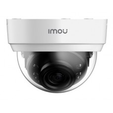 Camera Wifi IMOU Dome Lite 4MP
