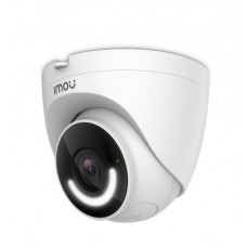Camera Wifi IMOU Turret