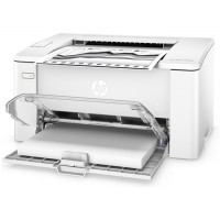 HP LASERJET PRO MFP M120W PRINTER