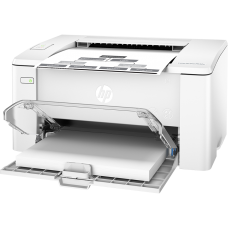 HP LASERJET PRO MFP M102A PRINTER