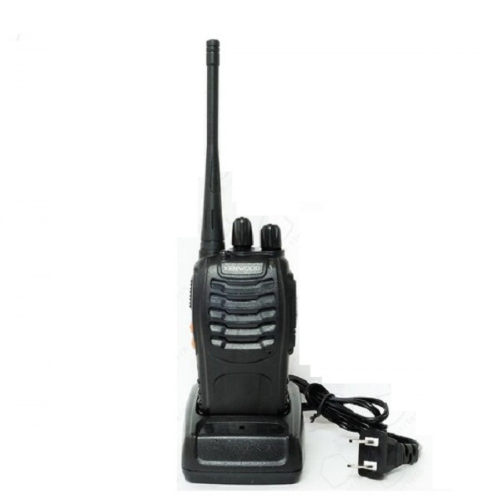 KENWOOD TK-3407 PLUS