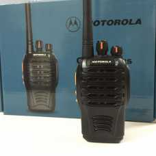 Motorola GP-368 Plus