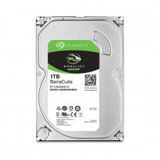 Ổ cứng HDD Seagate Barracuda 1TB 64MB cache