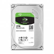 Ổ cứng HDD Seagate Barracuda 2TB 256MB cache